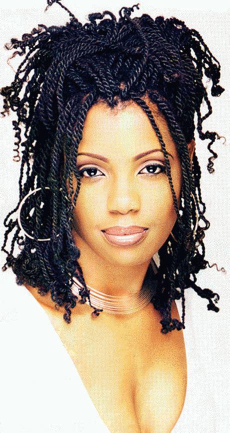 african twist braid styles african twist braids