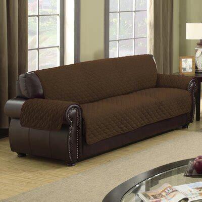 dr international rachel sofa cover reviews wayfair