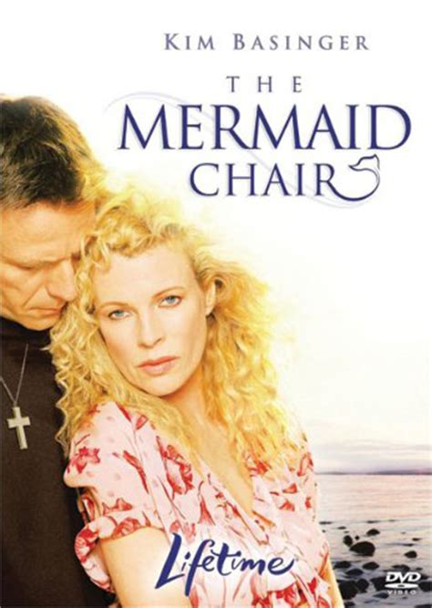 The Mermaid Chair by Book Covers Sue Monk Kidd