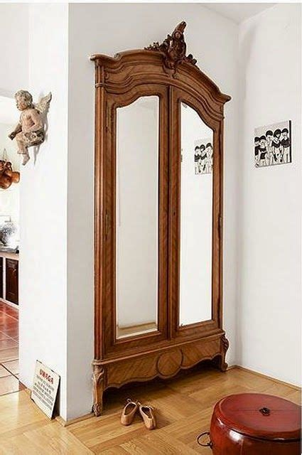 comment fermer une cuisine am駻icaine les 25 meilleures id 233 es de la cat 233 gorie portes d armoires
