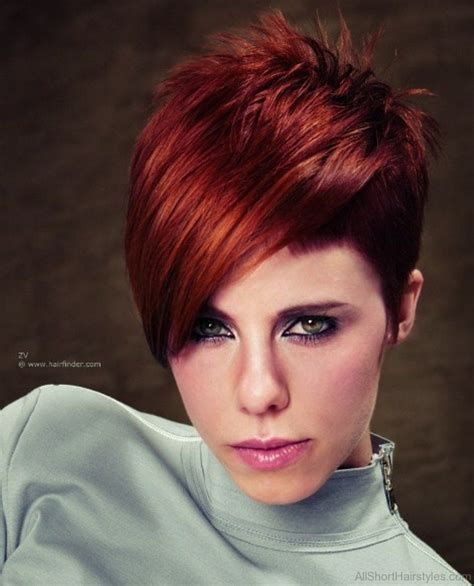 colored undercut 70 cool undercut hairstyles