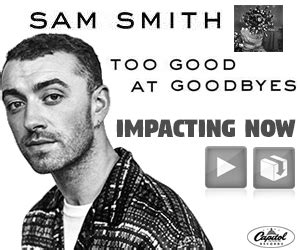 download mp3 too good at goodbyes all access music downloads system for authorized radio