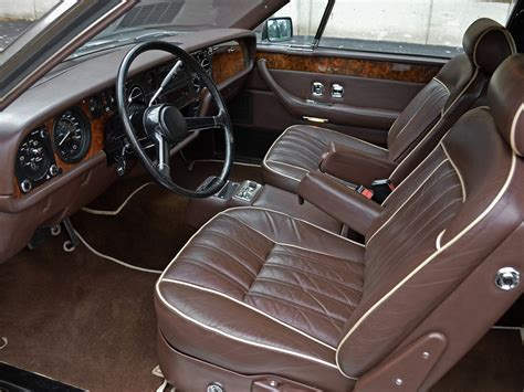 roll royce leather the rarest rolls royce notoriousluxury