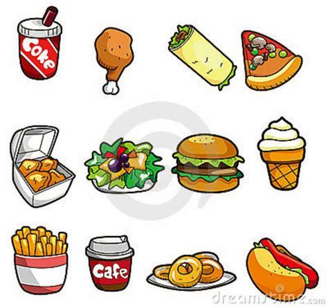 Cartoon Food   cartoon food art journal ideas pinterest