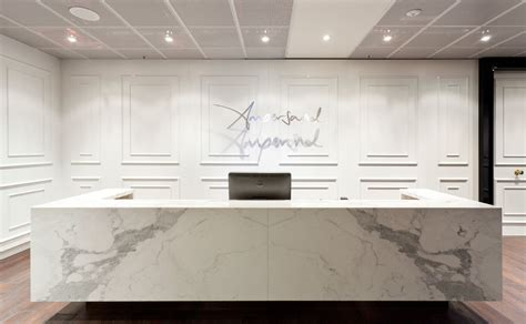 gorgeous stone wall cladding ampersand executive