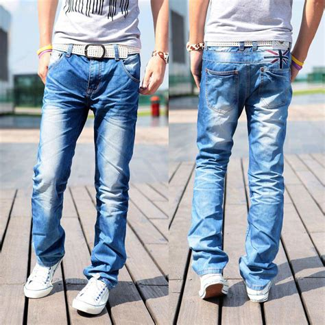 how to wash light colored clothes 2017 menautumn light blue washed wear white