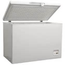 small chest freezer home depot chest freezers on sale fridge freezer site
