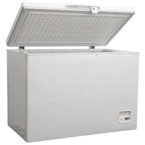 chest freezers on sale fridge freezer site