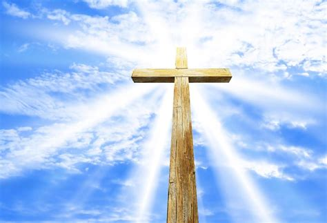 imagenes de jesus la cruz arquidi 243 cesis de bogot 225