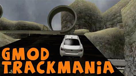 gmod figures garry s mod trackmania