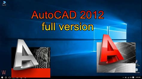 autocad 2012 full version serial key autocad 2012 full version install with keygen flr downloads