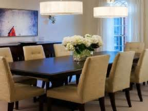 dining room table centerpiece ideas modern dining room table centerpieces dining table
