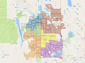 broadband nisp key issues for district 3 council candidates