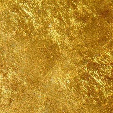 gold leafing paint 23 carat gold leaf transfers sfxc special effects and