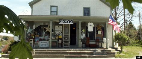 more obama economy victims oldest general store in usa