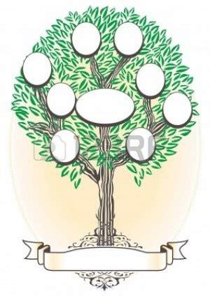 Hd Clip Art Family Quotes Quotesgram Family Tree Stock Illustrations 25 863 Family Tree Stock Illustrations Vectors Clipart