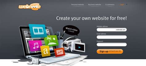 can i make a free website free website caresofts you can learn anything