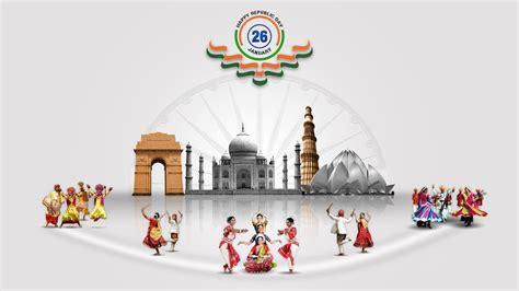 when is s day in 2014 republic day 2014 in india republic day celebration