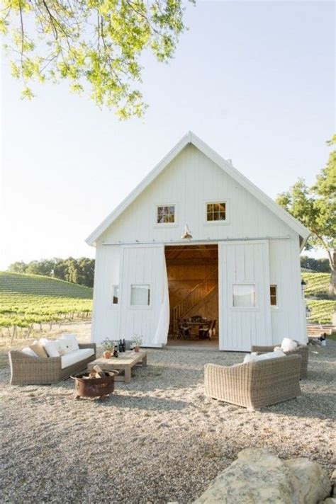 Napa Style Barn Door 159 Best Images About Wine Country Style On House Beautiful Vineyard And Napa Valley