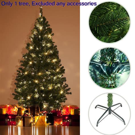 online get cheap large artificial christmas trees