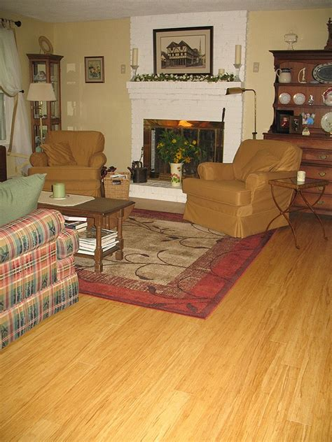 environmentally friendly flooring green living with style eco friendly floors flooring