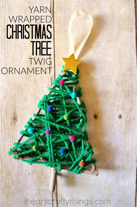 tree ornament crafts for 362 best handmade ornaments for images on