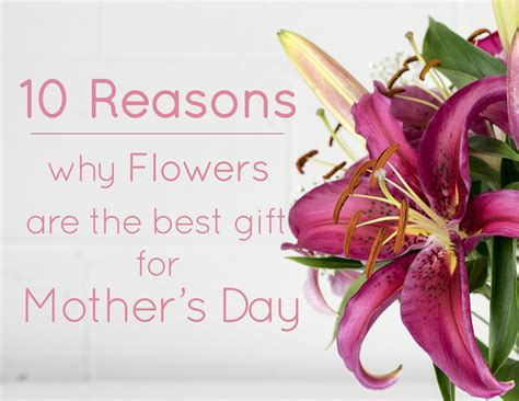 Mothers Day Flowers by Flowers For Mothersday Savingourboys Info