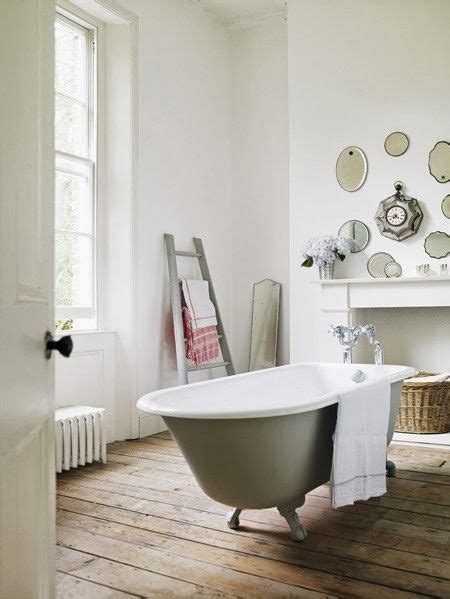 farrow and bathroom ideas only best 25 ideas about roll top bath on