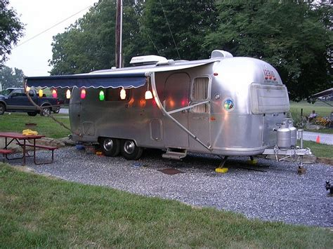 airstream awning 1969 airstream retirement pinterest