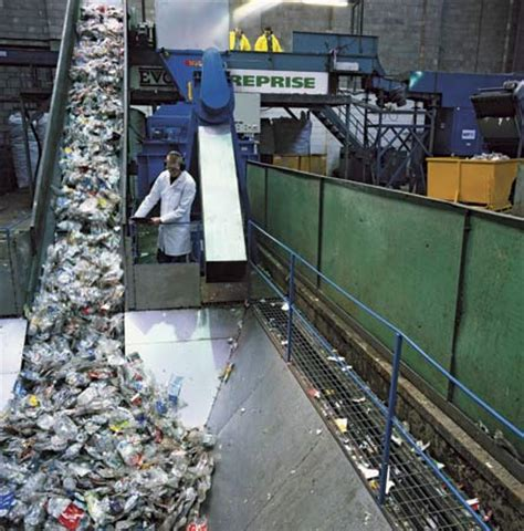 Plastik Cacahan Per Kg 2018 plastic plastic bottle recycling plant students