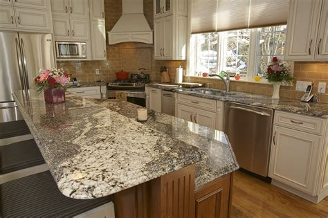 kitchen countertops options ideas furniture different countertop edges options for kitchen countertops ideas with stainless steel