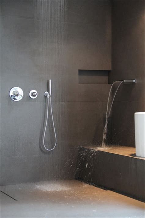 matt finish tiles bathroom bathroom trend matte tiles