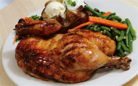 chicken for a dinner sit options bert s wooden indian restaurant