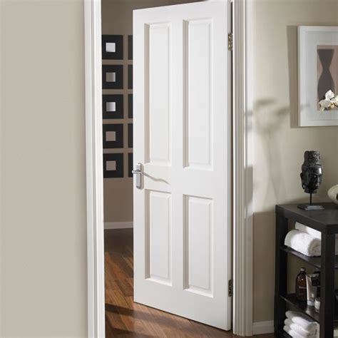 B Q Doors Interior Doors Interior Doors Diy At B Q
