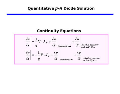 p n diode current equation define diode current equation 28 images electronics gurukulam what is tunnel diode design a
