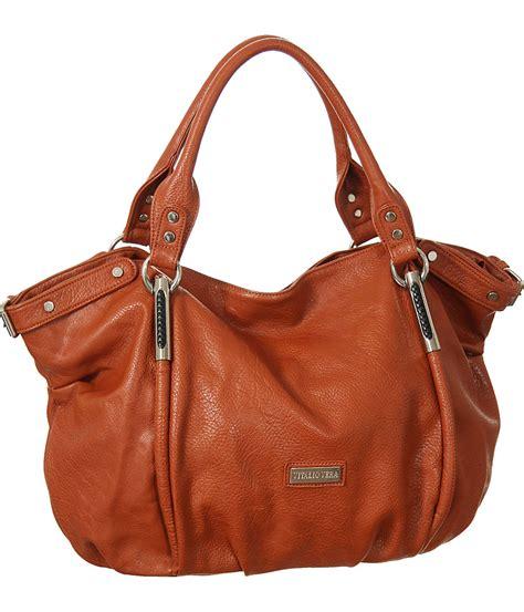purses and bags purse boutique burnt orange oversized vitalio vera
