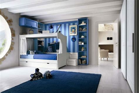 every day bedroom callesella wood furniture biz