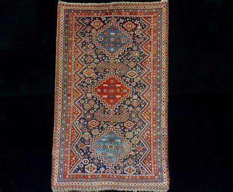 Ebay Teppiche Antik by Antiker Teppich Antique Rug Ebay