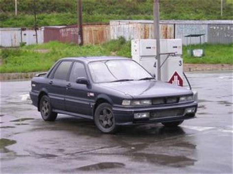 automotive air conditioning repair 1987 mitsubishi galant lane departure warning 1990 mitsubishi galant 1800 mf automatic related infomation specifications weili automotive