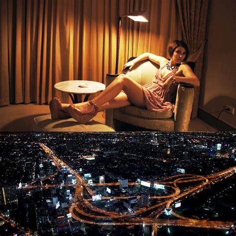 H Dres Bangkok panda h m plissed dress michael kors wedges one in bangkok lookbook