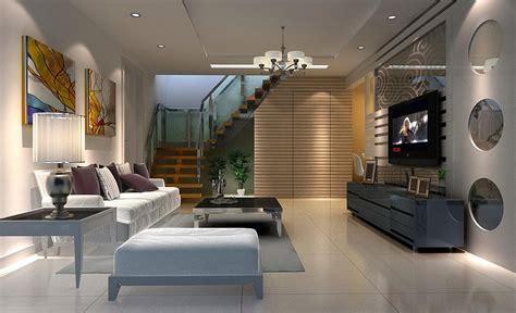 really cool living rooms 77 really cool living room 28 images 77 really cool living room lighting tips tricks ideas