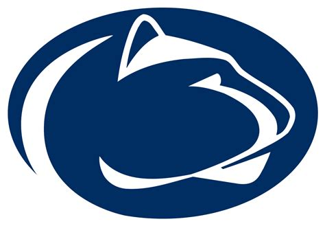 Penn State Search Penn State Nittany Lions