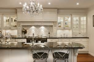 White Country Kitchen Ideas Country White Kitchen Ideas