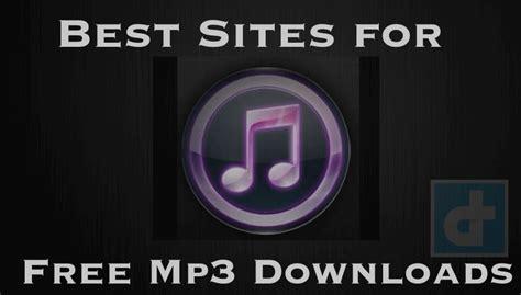 latest   mp  sites