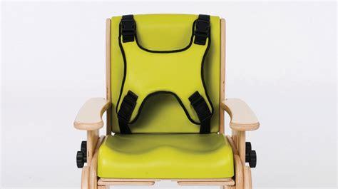 special needs seating special needs seating smirthwaite juni 4 point harness
