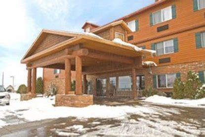 comfort inn minocqua best western concord inn minocqua deals see hotel