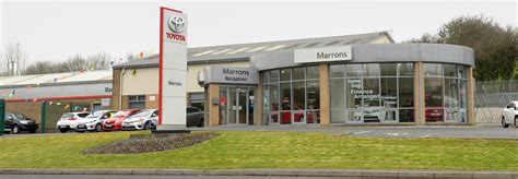 main dealer toyota marrons garage used toyota monaghan toyota monaghan