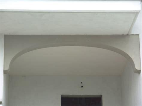 rivestimento soffitto rivestimento travi soffitto ispirazione design casa