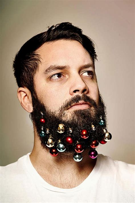 beaded beard beard search style beard