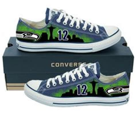 comfort shoes seattle 1000 ideas about 12th man on pinterest seattle seahawks